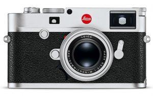 Leica-M10_silver_APO-Summicron-M-50-ASPH_front