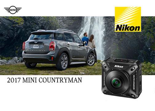 Nikon-360-Mini-thumbRev