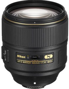 nikon-af-s-nikkor-105mm-f1-4e-ed