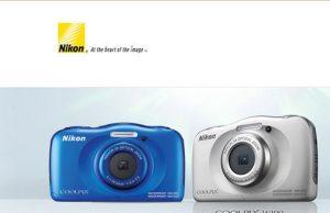 Nikon-Coolpix-A300-W100-thumb-REV