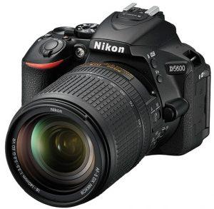 nikon-d5600-18-140mm-left