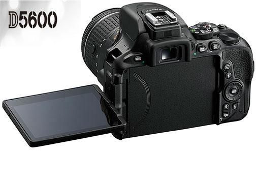 nikon-d5600-thumb