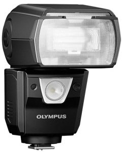 olympus-fl-900r-right