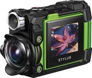Olympus-TG-Tracker-green-pixLCD