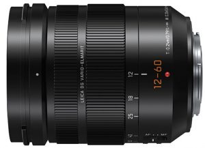 panasonic-dg-vario-elmarit-12-60mm-f28-40-asph-power-ois-side-flat