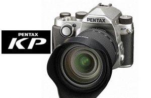 Pentax-KP-silver-hood-left-thumb