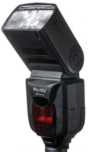 phottix-mitros-ttl-transceiver-left
