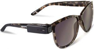 PogoCam-on-glasses