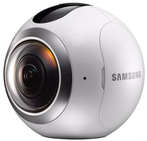 samsung-gear-360-silver