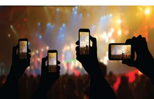 smartphone-tech-graphic1-17