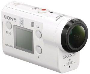 Sony-FDR-X3000-right