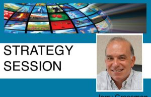 Strategy-Session-graphic-2017-New-Pix