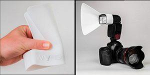 3D-Flex-Flash-Wyng-Diffuser