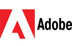Adobe-Logo-horizontal