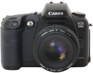 Canon-EOS-D60-2002