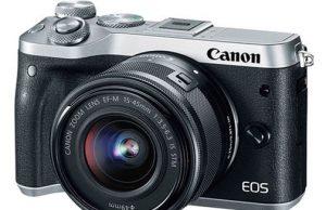 Canon-EOS-M6-thumbR