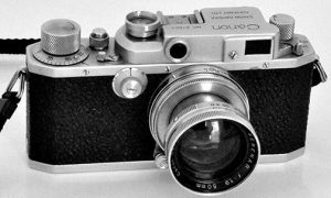 Canon-IIB-1949