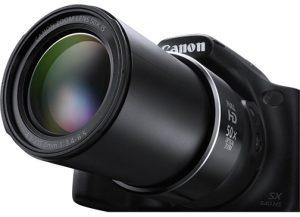 Canon-PowerShot-SX540-HS-left-out