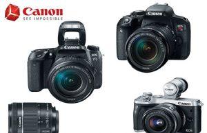 Canon-Rebel-T7i-EOS-77D-M6-thumb