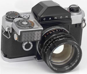 Canonflex-R2000