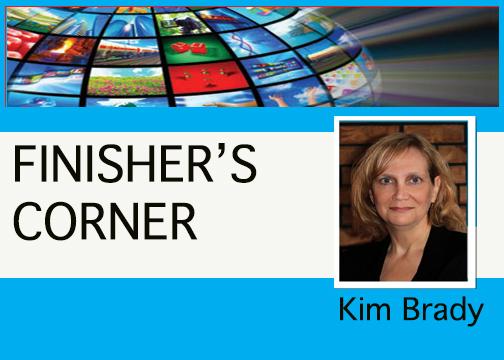 Finishers-Corner-Brady-Web
