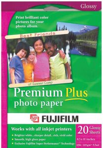 Fujifilm-Premium-Plus