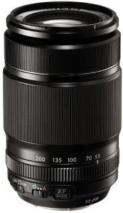 Fujifilm-XF55-200mm-f3.5-4.8-R-LM-OIS