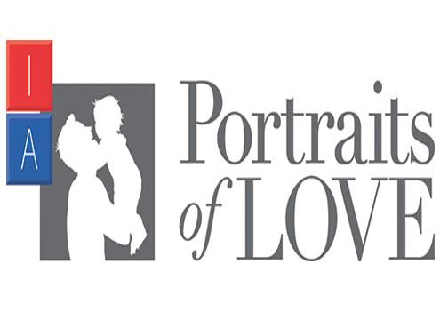 IA-Portraits-Love-2017
