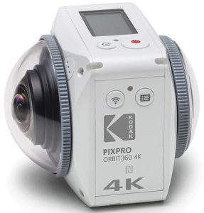 Kodak-PixPro-Orbit360-4side 2K-side