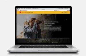 Kodak-Winning-Photos-Graphic
