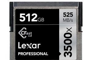 Lexar-Professional-3500x-CFast-2