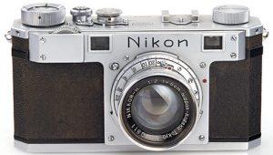 Nikon-1-1948