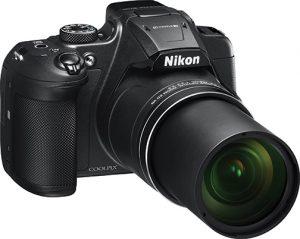 Nikon-B700-right