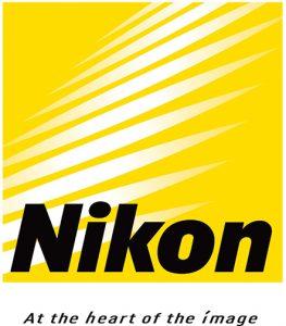Nikon-Logo-w-tag
