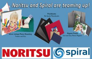 Noritsu-Spiral-graphic-2-217r