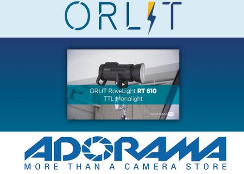 Orlit-Adorama-graphic2-16-17