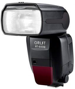 Orlit-RT-600C-TTL-Speedlite-for-Canon-1
