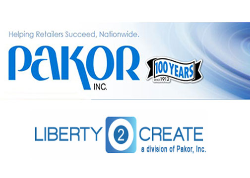 Pakor-Champion-Ink-Banner