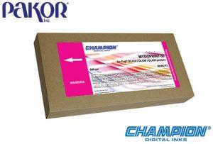 Pakor-Champion-w-ink