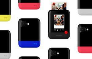 Polaroid-Pop-thumb