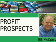 Profit-Prospects-web