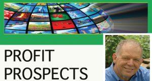 Profit-Prospects-web