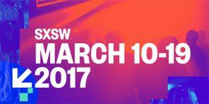SXSW-2017-graphic
