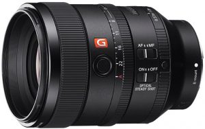 Sony-FE-100mm-f28-STF-GM-OSS
