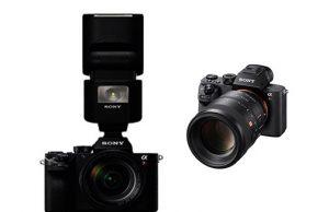 Sony-FE-100mmGMaster-thumb