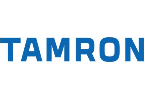 Tamron-Logo-New-2017