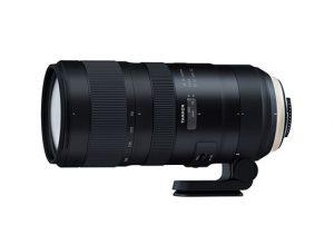 Tamron-SP-70-200mm-F2.8-Di-VC-USD-G2-Model-A025