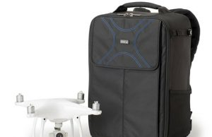 Think-Tank-Airport-Helipak-V2.0-w-DJI-Phantom