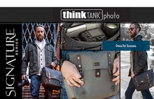 ThinkTankPhoto-Signature-thumb
