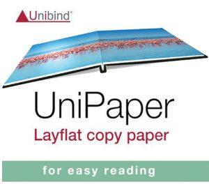Unibind-UniPaper-graphicR